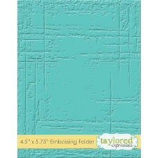 Taylored Expressions - Weathered