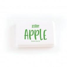 The Stamp Market - Apple Ink Pad