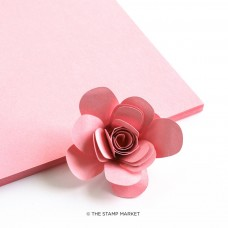 The Stamp Market - Cheeky Cardstock (4 sheets)
