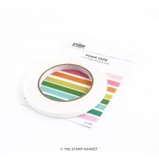 The Stamp Market - Foam Tape