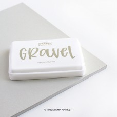 The Stamp Market - Gravel REFILL