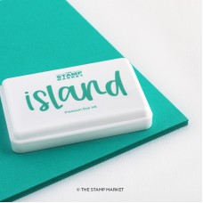 The Stamp Market - Island REFILL