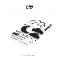 The Stamp Market - Sweetest Dream
