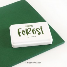 The Stamp Market - Forest