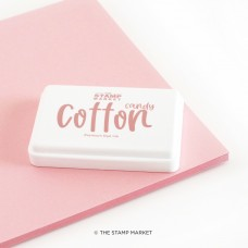 The Stamp Market - Cotton Candy
