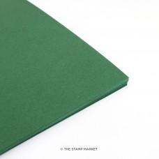 The Stamp Market - Forest Cardstock (12 sheets)