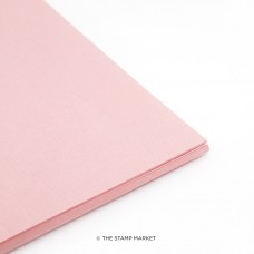 The Stamp Market - Cotton Candy Cardstock (12 sheets)