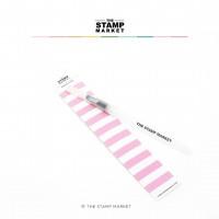 The Stamp Market - Watercolor Brush Pen