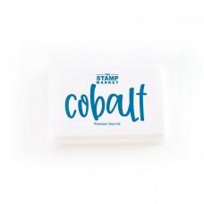 The Stamp Market - Cobalt