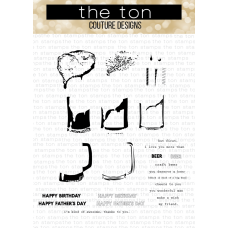 The Ton - Beer
