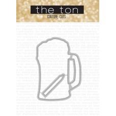 The Ton - Beer Coordinating Dies