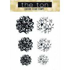 The Ton - Grand Bows