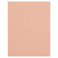 Tonic Studios - Craft Perfect - Glitter Card - Pink Frosting (250 gsm A4 - 5 sheets)