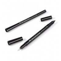 Tsukineko - VersaMarker – Watermark Pen