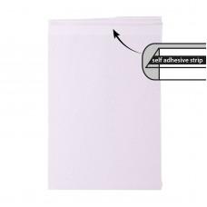 Vaessen Creative - Cellophane Bags 12.5 x 17.5 cm (10 pieces)