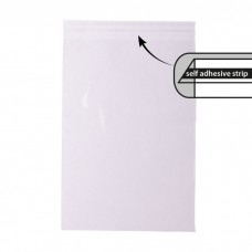 Vaessen Creative - Cellophane Bags 22 x 32 cm (10 pieces)