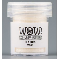 WOW! Changers WI01 - Texture