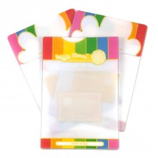 Waffle Flower - Cloud Storage Pockets - XL