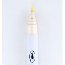 Kuretake ZIG Clean Color Real Brush - 076 Medium Beige