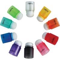 i-crafter - i-Brush Blender Brushes (10 pack)
