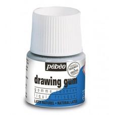 Pebeo Drawing Gum - Flacon 45 mL