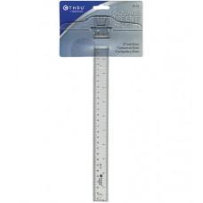 Westcott - Junior T-square Ruler - 30 cm